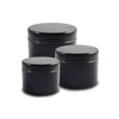 4 Piece Space Case Grinder