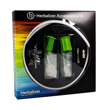 Herbalizer Accessories Kit