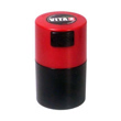 TightVac Container   dot06L