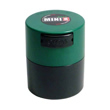 TightVac Container   dot12L