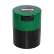 TightVac Container   dot29L