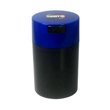 TightVac Container   dot57L