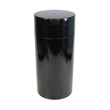 TightVac Container   2dot35L