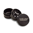 Santa Cruz Shredder 3 Piece Grinder  Choose SML