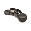 Santa Cruz Shredder 4 Piece Grinder Choose SML