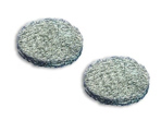 2 Pack Easy Valve Liquid Pads for Volcano Vaporizer
